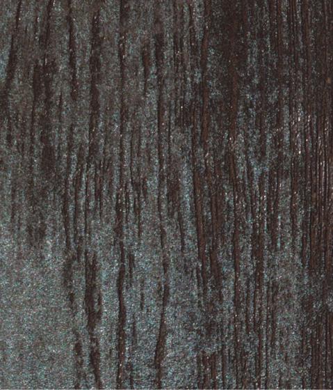 Lignite Grafite by Tagina | Floor tiles
