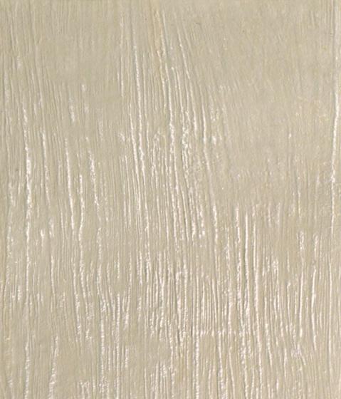 Lignite Sabbie von Tagina | Bodenfliesen