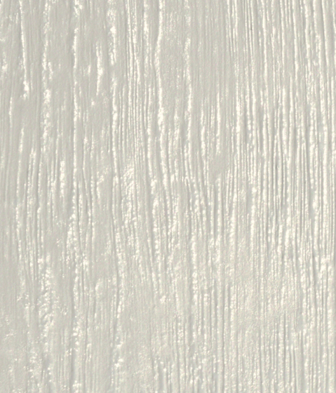 Lignite Talco by Tagina | Floor tiles