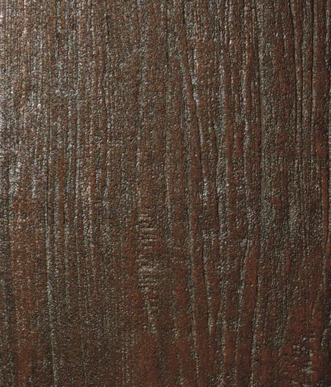 Lignite Torba by Tagina | Floor tiles