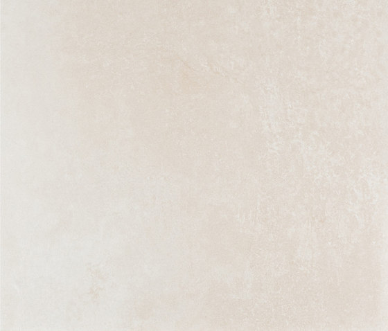 Warm Stones White by Tagina | Ceramic flooring
