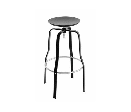 Giro by lapalma | Bar stools
