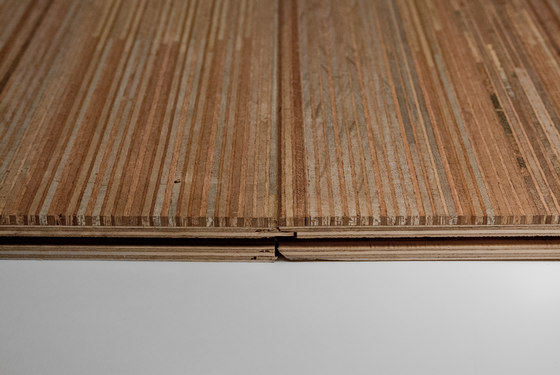 Plexwood - Plank by Plexwood | Wood veneers