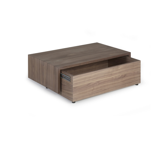 NoLa de spectrum meubelen | Tables basses