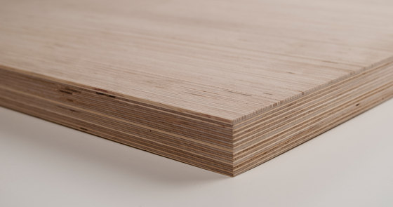 Plexwood - Panel one-sided by Plexwood | Wood veneers