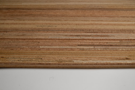 Plexwood - Panel flexible de Plexwood | Chapas de madera