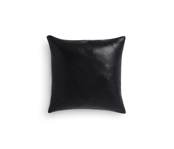 Cushions by EGO Paris | Cushions