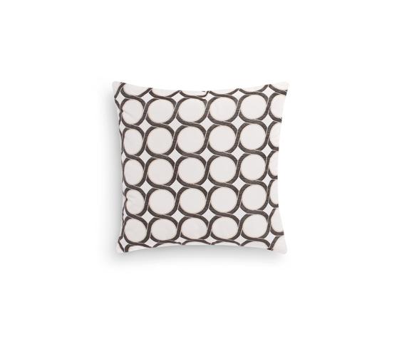 Cushions | Malé by EGO Paris | Cushions