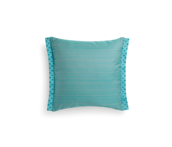 Cushions   Galapagos de EGO Paris   Coussins