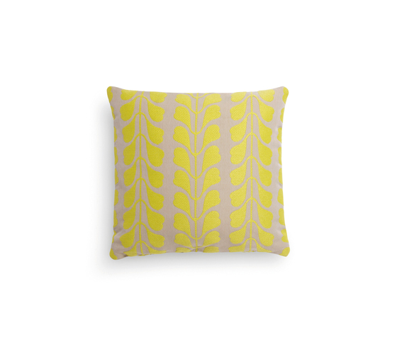 Cushions | Vanuatu by EGO Paris | Cushions