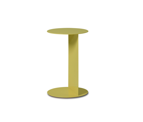 Puzzle Side Table by EGO Paris | Side tables