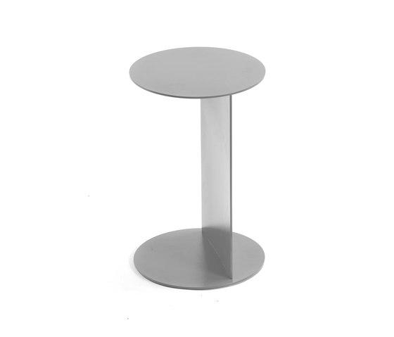 Side Table de EGO Paris | Mesas auxiliares