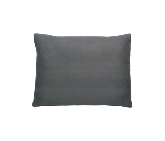 CU05 NAVID by e15 | Cushions
