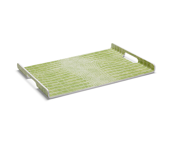 Tray Plate by EGO Paris | Trays