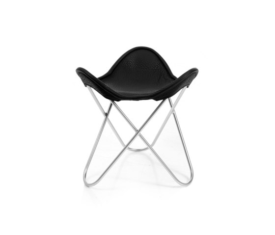 Hardoy Butterfly Chair de Manufakturplus | Taburetes