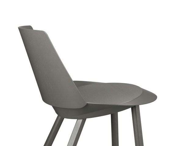 LEO by e15 | Lounge chairs