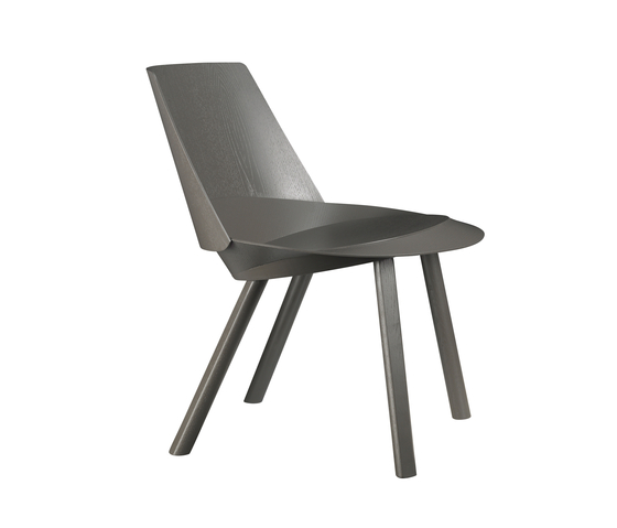 LEO by e15   Lounge chairs