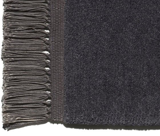 CP03 KAVIR by e15 | Rugs / Designer rugs