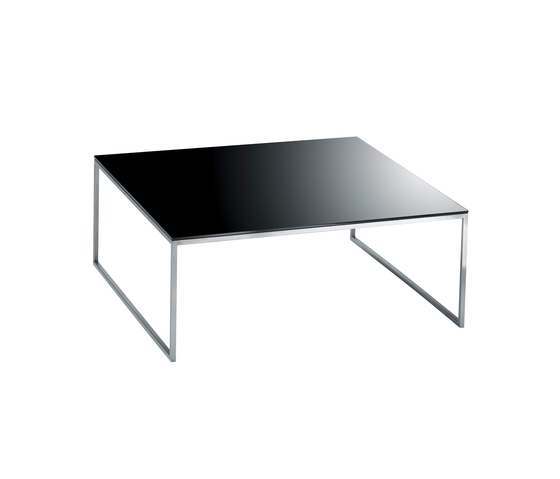 H15/2 Less by Hansen | Lounge tables