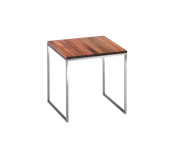 H 22/3 23/3 24/3 Less by Hansen | Side tables