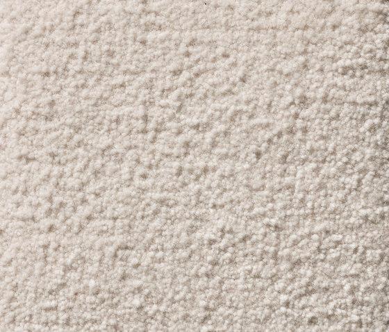 Enduro 1256 by Kramis | Rugs / Designer rugs