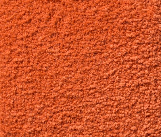 Enduro 1268 by Kramis | Rugs / Designer rugs