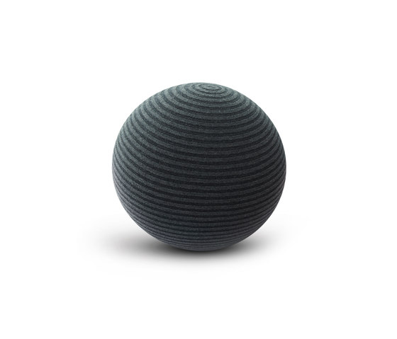 Beanie by Montis | Poufs