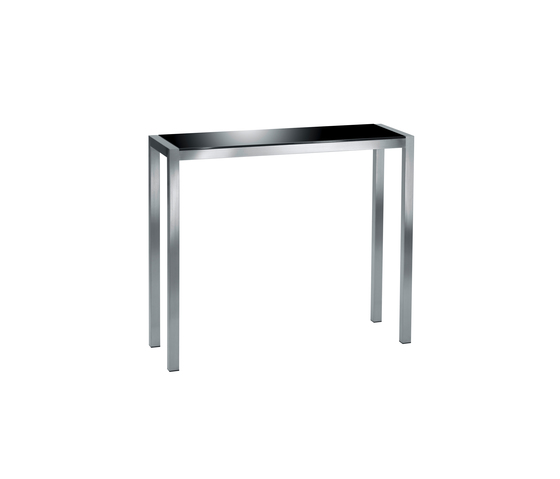 H 873 Event bartable by Hansen | Bar tables