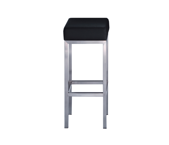 H 880 Event bar stool de Hansen | Tabourets de bar