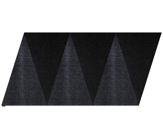 Rest carpet by Vondom | Rugs / Designer rugs