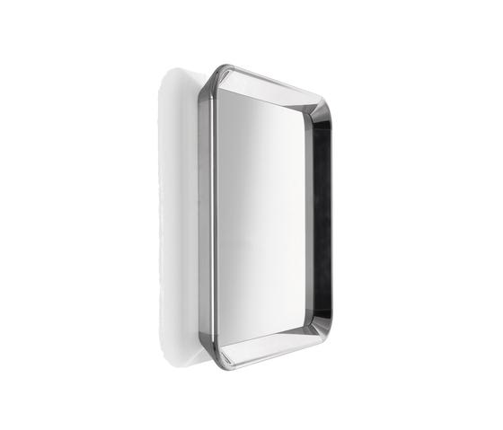 Déjà-Vu Mirror by Magis | Mirrors
