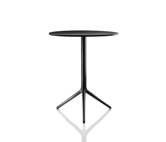 Central Table de Magis | Tables polyvalentes