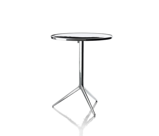 Central Table by Magis | Dining tables