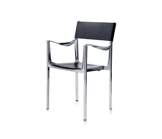 Venice Chair von Magis | Besucherstühle