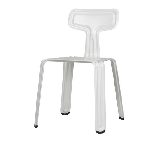 Pressed Chair by Moormann | Chairs