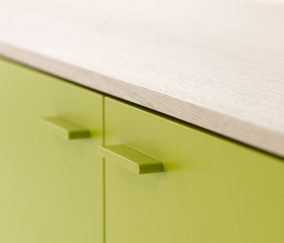 Side store modular by Arco | Sideboards