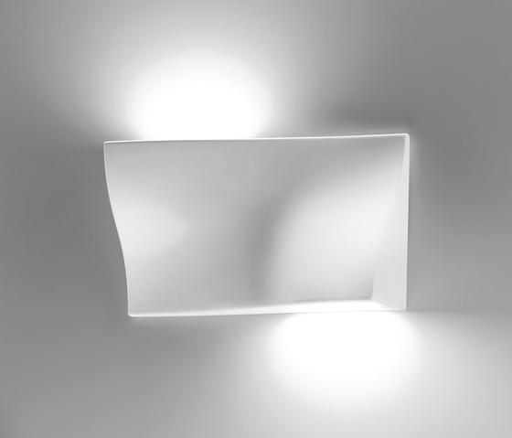 Sharav by Axolight | General lighting