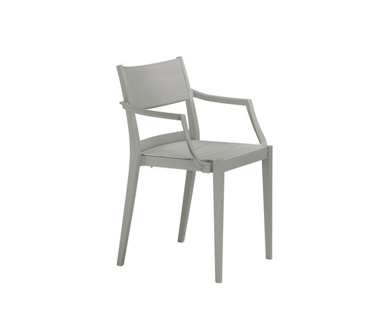 Play Armchair by DEDON | Multipurpose chairs