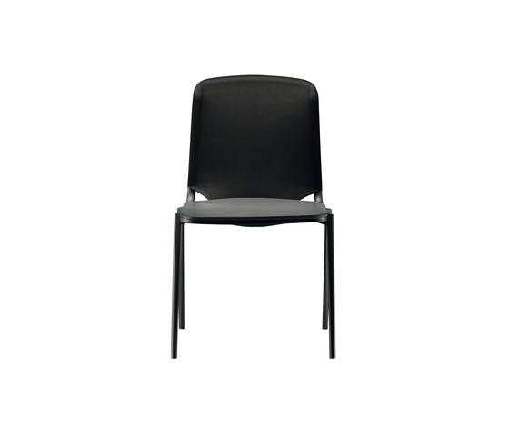 hydrochair 461 by Alias | Multipurpose chairs