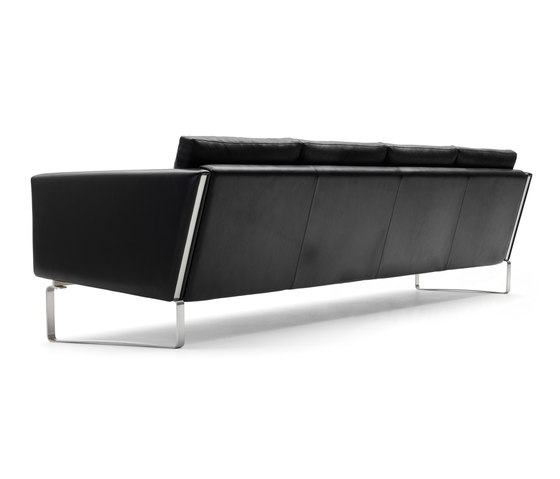 CH104 by Carl Hansen & Søn | Lounge sofas