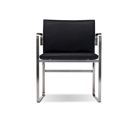 CH111 by Carl Hansen & Søn | Conference chairs