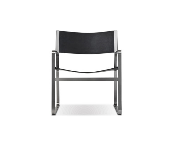 CH112 by Carl Hansen & Søn | Visitors chairs / Side chairs