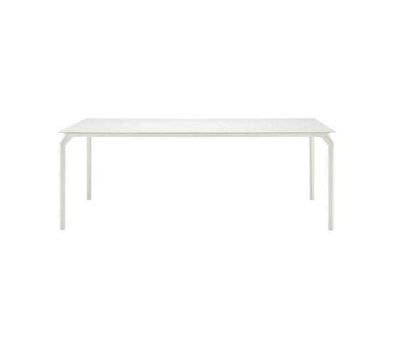 TEC 633 de Alias | Tables polyvalentes