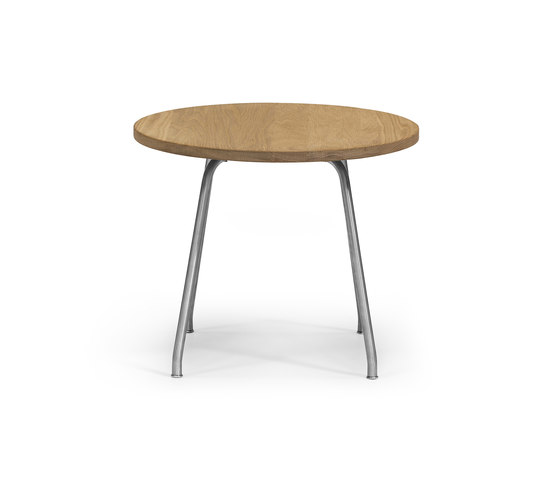 CH415 by Carl Hansen & Søn | Side tables