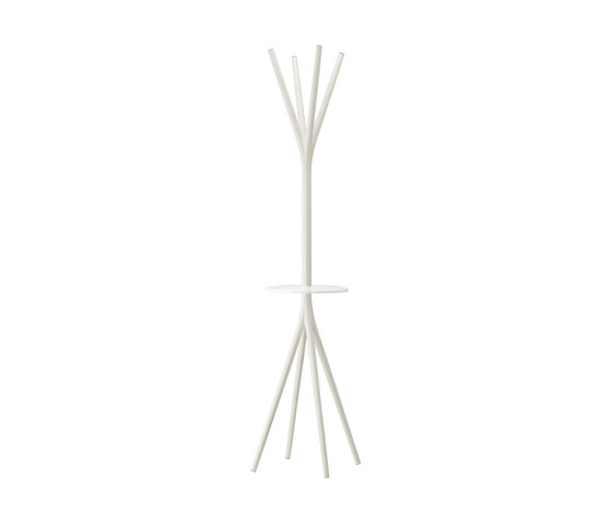 to'taime coat stand 030 by Alias | Freestanding wardrobes