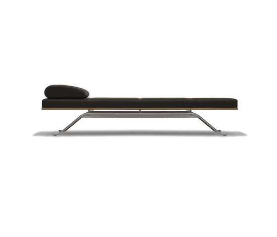 TK8 by Carl Hansen & Søn | Day beds