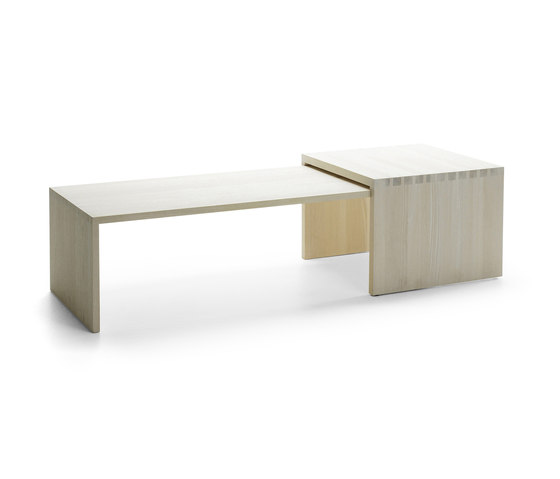 SH650 by Carl Hansen & Søn | Lounge tables