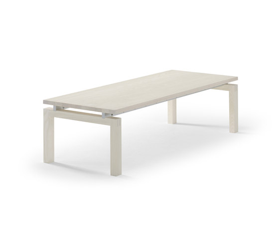 SH810 by Carl Hansen & Søn | Lounge tables