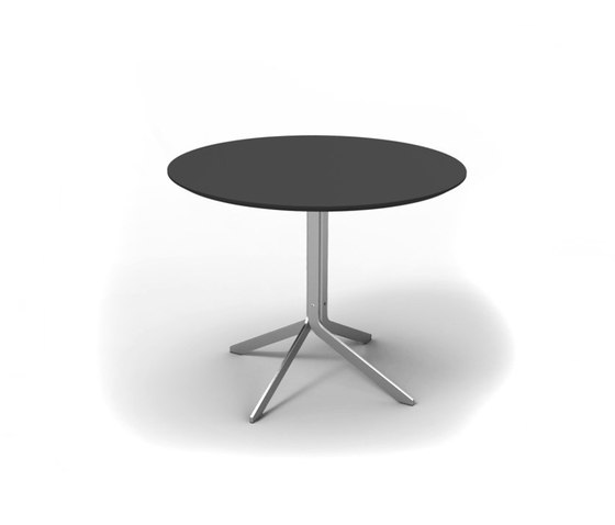 Tonic table de Rossin | Tables de cafétéria