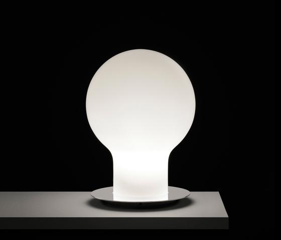 Denq I 229 von Oluce | Allgemeinbeleuchtung